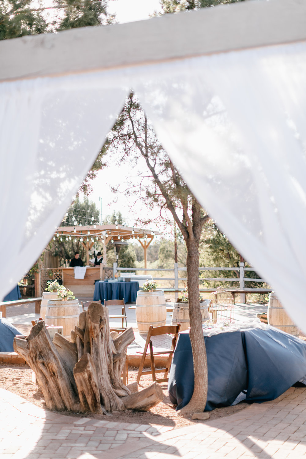 An Intimate Sedona Wedding Nestled in the Arizona Red Rocks  - Tremaine Ranch - AZ Arizona Wedding & Event, Vintage, Furniture, Tableware, & Specialty Rentals in Phoenix, Tucson, Flagstaff, Sedona, Tempe, Chandler, Mesa, Gilbert, Prescott, Payson 5140.jpg