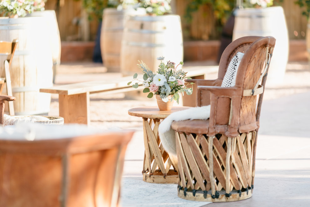 An Intimate Sedona Wedding Nestled in the Arizona Red Rocks  - Tremaine Ranch - AZ Arizona Wedding & Event, Vintage, Furniture, Tableware, & Specialty Rentals in Phoenix, Tucson, Flagstaff, Sedona, Tempe, Chandler, Mesa, Gilbert, Prescott, Payson 5145.jpg