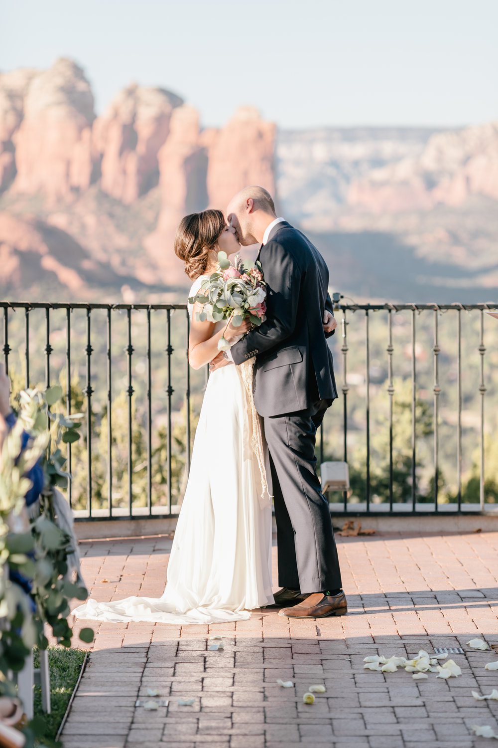 An Intimate Sedona Wedding Nestled in the Arizona Red Rocks  - Tremaine Ranch - AZ Arizona Wedding & Event, Vintage, Furniture, Tableware, & Specialty Rentals in Phoenix, Tucson, Flagstaff, Sedona, Tempe, Chandler, Mesa, Gilbert, Prescott, Payson 5161.jpg