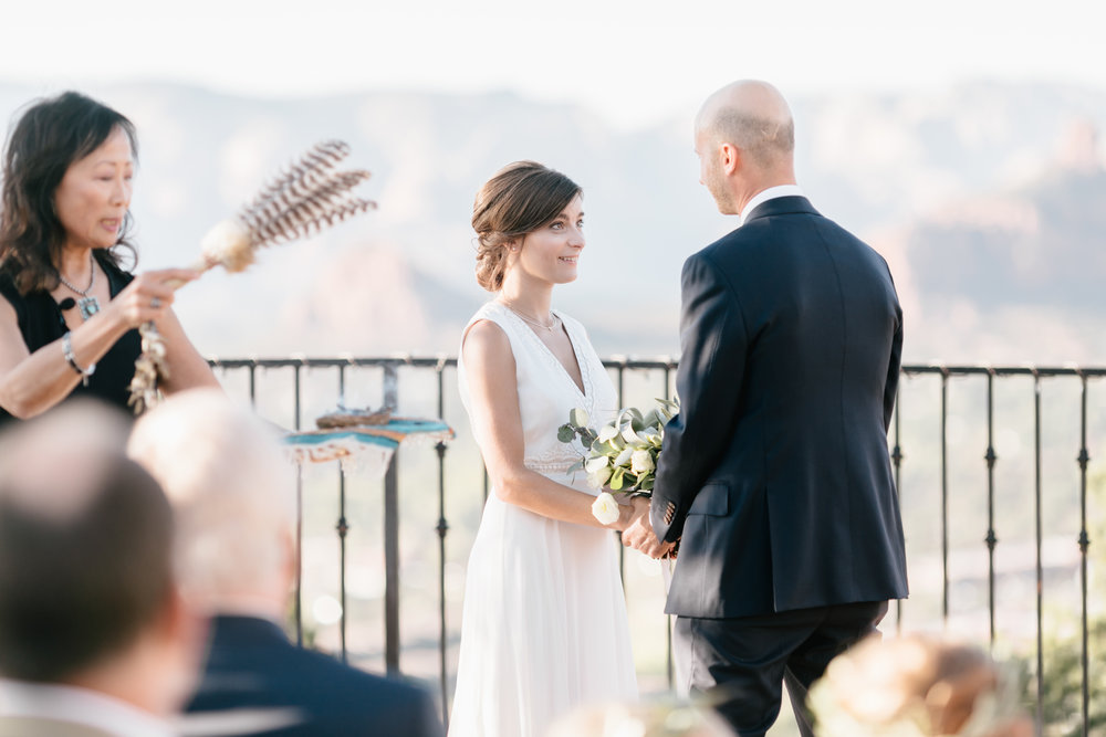 An Intimate Sedona Wedding Nestled in the Arizona Red Rocks  - Tremaine Ranch - AZ Arizona Wedding & Event, Vintage, Furniture, Tableware, & Specialty Rentals in Phoenix, Tucson, Flagstaff, Sedona, Tempe, Chandler, Mesa, Gilbert, Prescott, Payson 5156.jpg