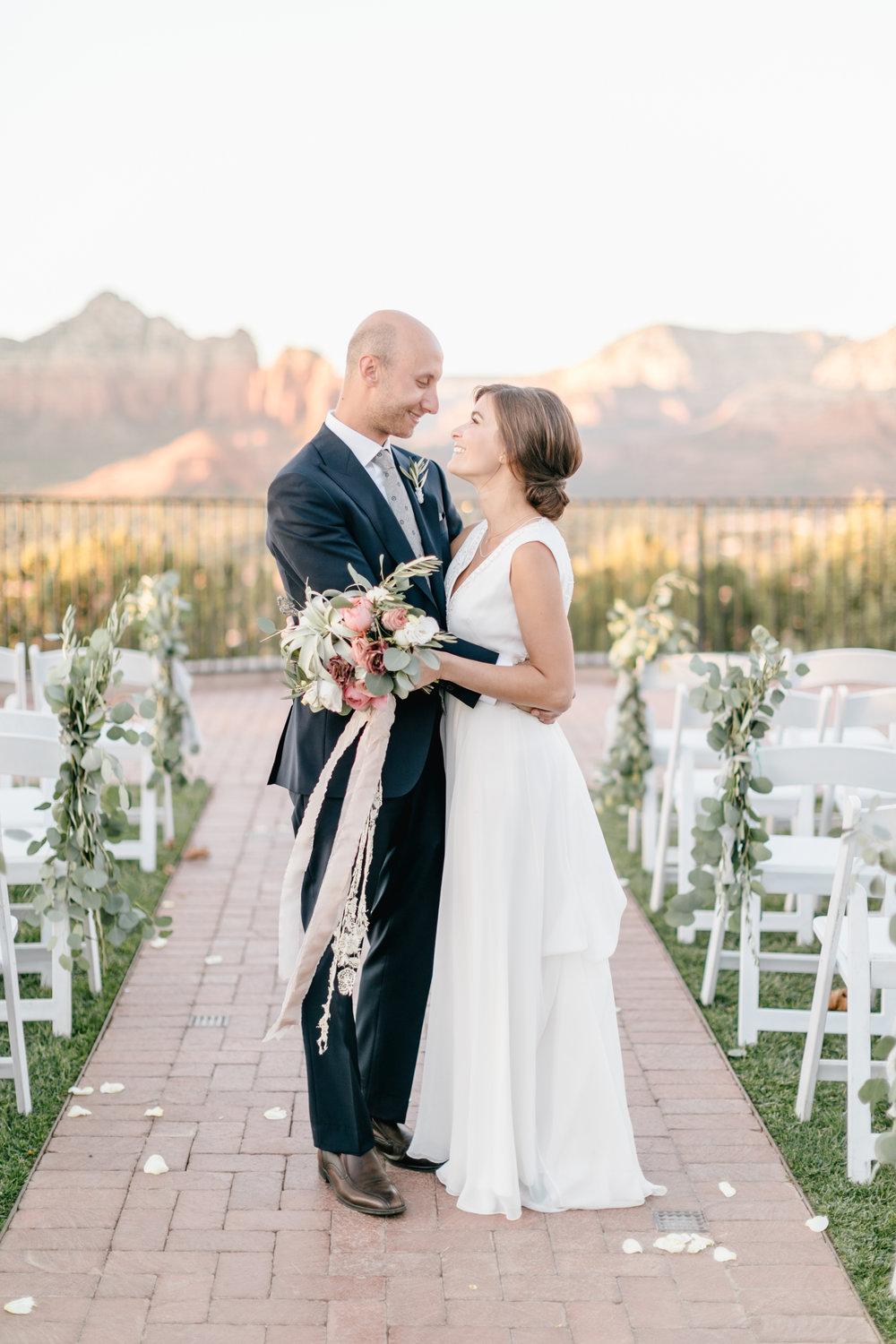 An Intimate Sedona Wedding Nestled in the Arizona Red Rocks  - Tremaine Ranch - AZ Arizona Wedding & Event, Vintage, Furniture, Tableware, & Specialty Rentals in Phoenix, Tucson, Flagstaff, Sedona, Tempe, Chandler, Mesa, Gilbert, Prescott, Payson 5169.jpg
