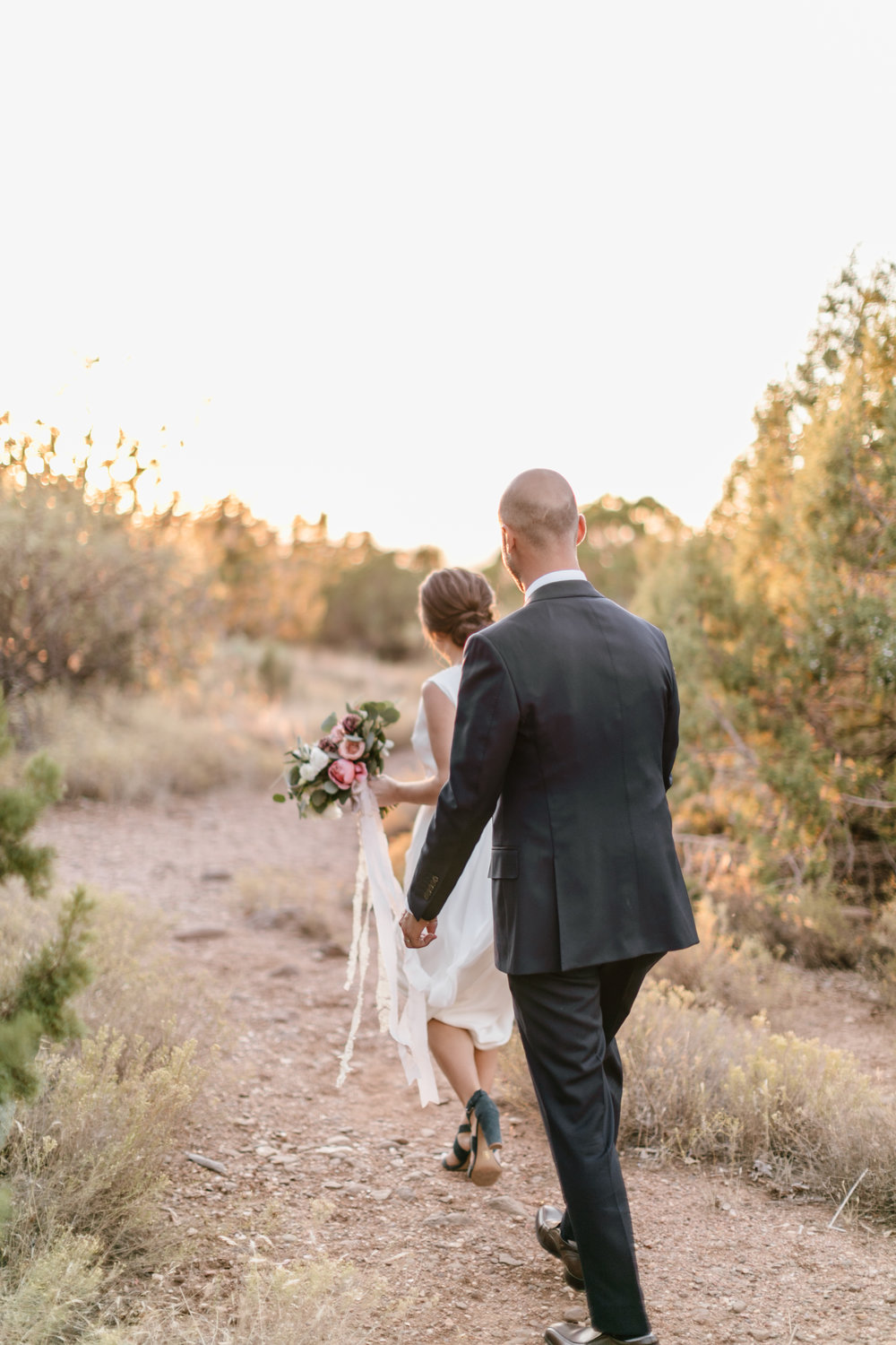 An Intimate Sedona Wedding Nestled in the Arizona Red Rocks  - Tremaine Ranch - AZ Arizona Wedding & Event, Vintage, Furniture, Tableware, & Specialty Rentals in Phoenix, Tucson, Flagstaff, Sedona, Tempe, Chandler, Mesa, Gilbert, Prescott, Payson 5172.jpg