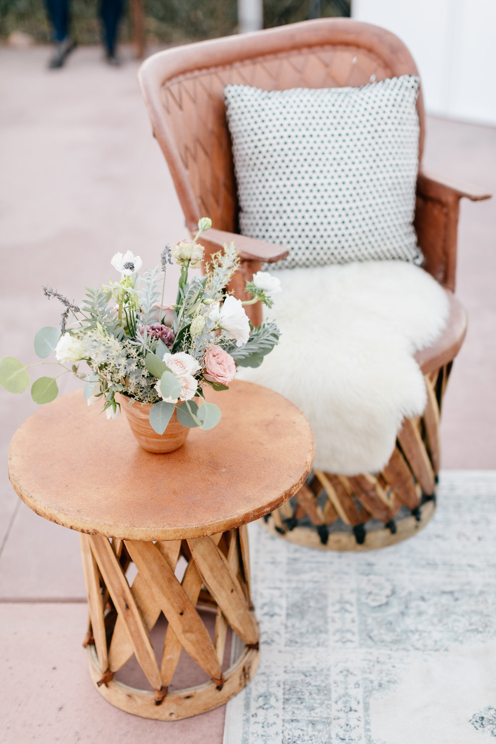 An Intimate Sedona Wedding Nestled in the Arizona Red Rocks  - Tremaine Ranch - AZ Arizona Wedding & Event, Vintage, Furniture, Tableware, & Specialty Rentals in Phoenix, Tucson, Flagstaff, Sedona, Tempe, Chandler, Mesa, Gilbert, Prescott, Payson 5168.jpg