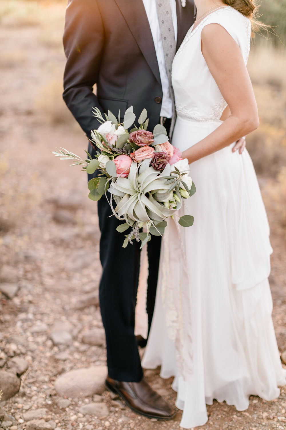 An Intimate Sedona Wedding Nestled in the Arizona Red Rocks  - Tremaine Ranch - AZ Arizona Wedding & Event, Vintage, Furniture, Tableware, & Specialty Rentals in Phoenix, Tucson, Flagstaff, Sedona, Tempe, Chandler, Mesa, Gilbert, Prescott, Payson 5176.jpg
