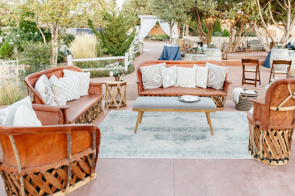 An Intimate Sedona Wedding Nestled in the Arizona Red Rocks  - Tremaine Ranch - AZ Arizona Wedding & Event, Vintage, Furniture, Tableware, & Specialty Rentals in Phoenix, Tucson, Flagstaff, Sedona, Tempe, Chandler, Mesa, Gilbert, Prescott, Payson 5181.jpg