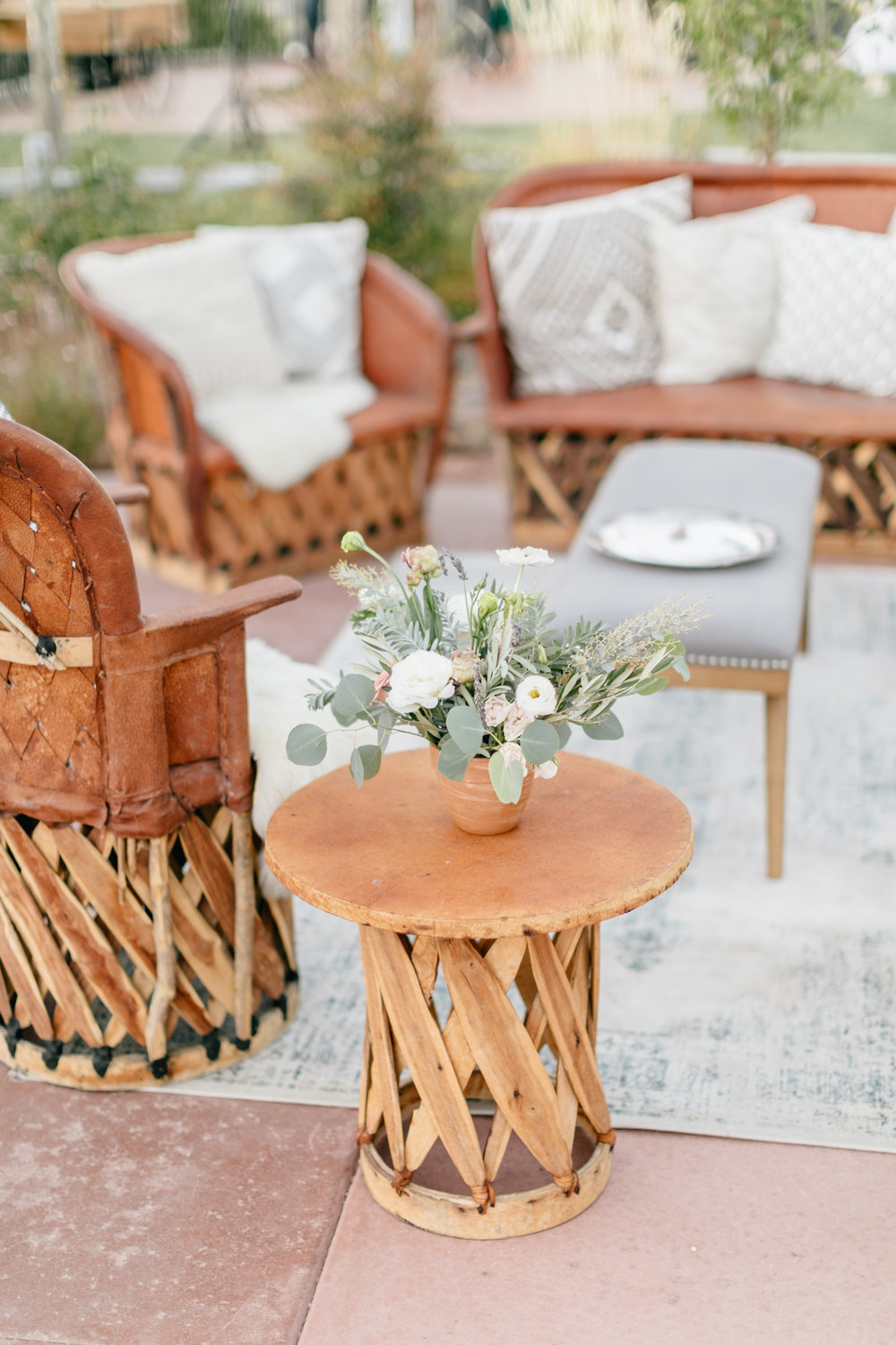 An Intimate Sedona Wedding Nestled in the Arizona Red Rocks  - Tremaine Ranch - AZ Arizona Wedding & Event, Vintage, Furniture, Tableware, & Specialty Rentals in Phoenix, Tucson, Flagstaff, Sedona, Tempe, Chandler, Mesa, Gilbert, Prescott, Payson 5184.jpg