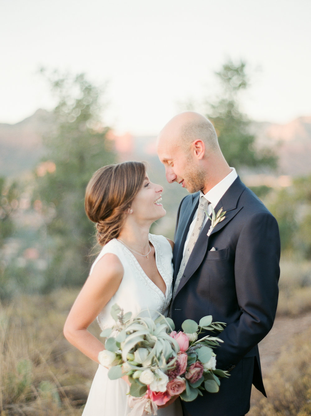 An Intimate Sedona Wedding Nestled in the Arizona Red Rocks  - Tremaine Ranch - AZ Arizona Wedding & Event, Vintage, Furniture, Tableware, & Specialty Rentals in Phoenix, Tucson, Flagstaff, Sedona, Tempe, Chandler, Mesa, Gilbert, Prescott, Payson 51.jpg
