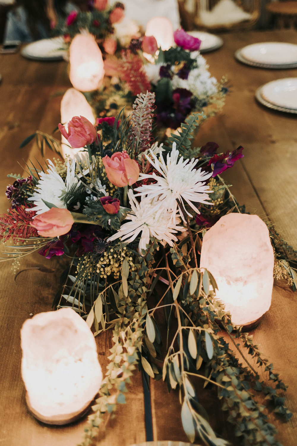 A Company Party with Pizza and Hand Spun Sugar Floss - Tremaine Ranch - AZ Arizona Wedding & Event, Vintage, Furniture, Tableware, & Specialty Rentals in Phoenix, Tucson, Flagstaff, Sedona, Tempe, Chandler, Mesa, Gilbert, Prescott, Payson 522.jpg
