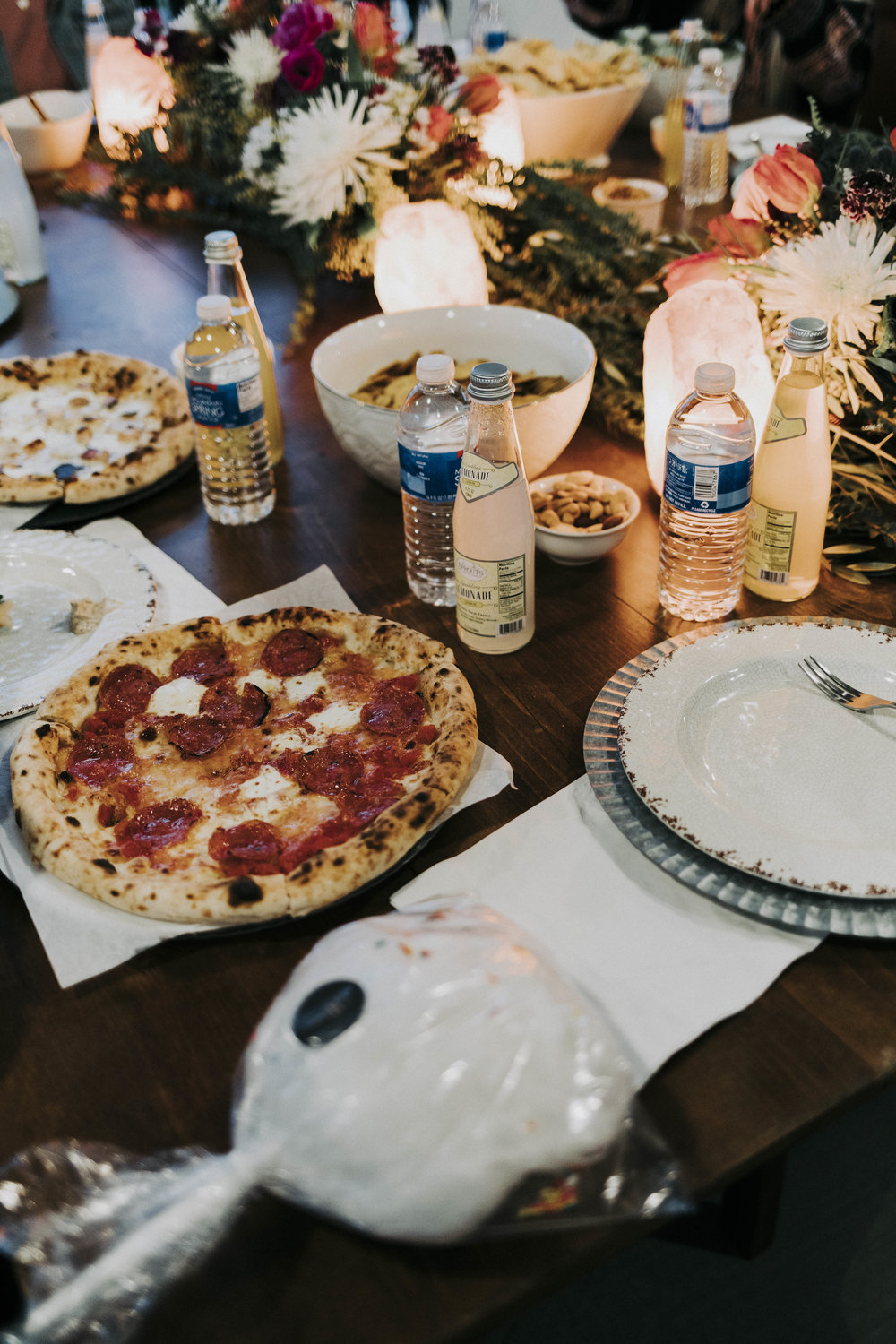 A Company Party with Pizza and Hand Spun Sugar Floss - Tremaine Ranch - AZ Arizona Wedding & Event, Vintage, Furniture, Tableware, & Specialty Rentals in Phoenix, Tucson, Flagstaff, Sedona, Tempe, Chandler, Mesa, Gilbert, Prescott, Payson 562.jpg