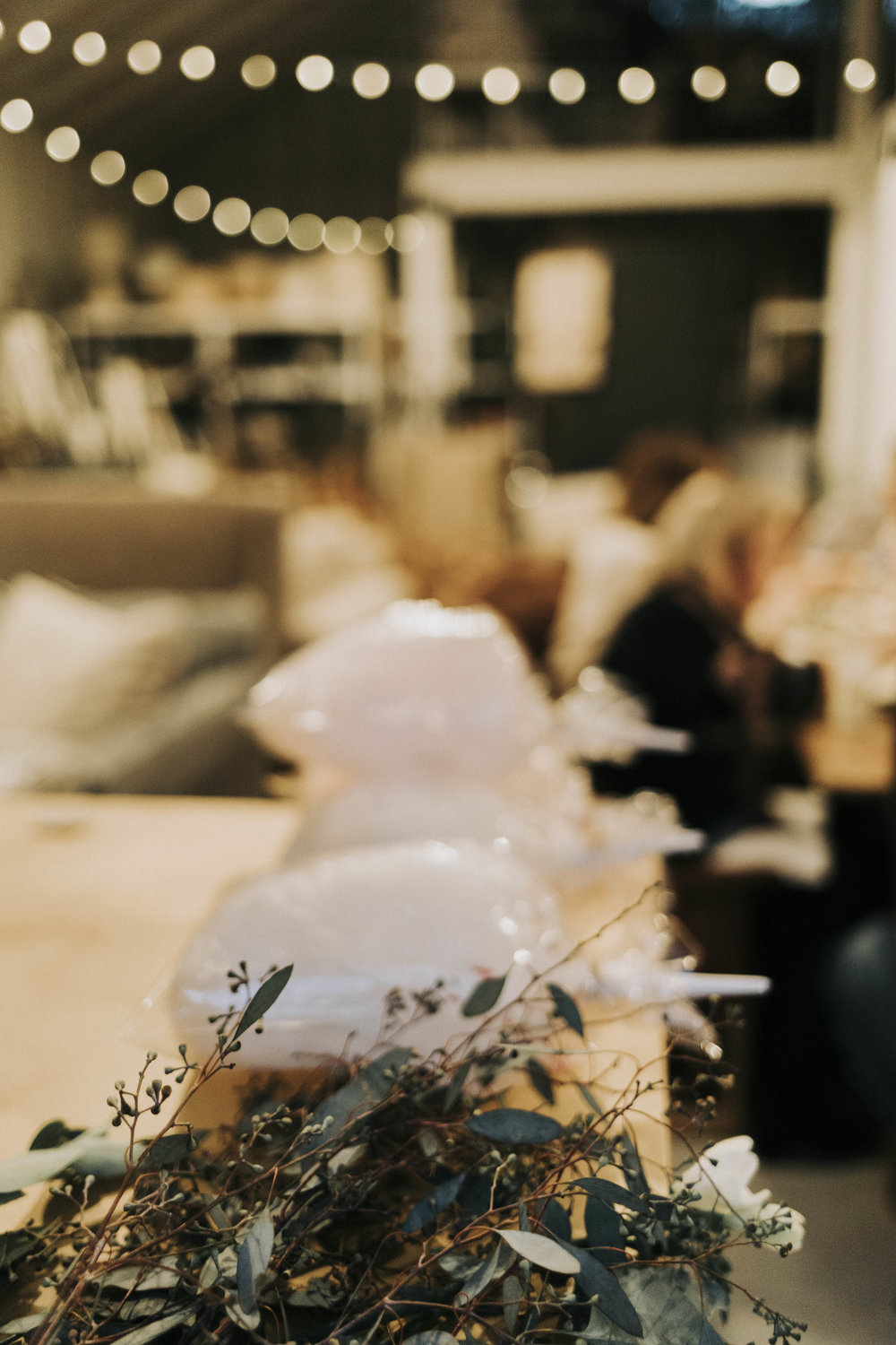 A Company Party with Pizza and Hand Spun Sugar Floss - Tremaine Ranch - AZ Arizona Wedding & Event, Vintage, Furniture, Tableware, & Specialty Rentals in Phoenix, Tucson, Flagstaff, Sedona, Tempe, Chandler, Mesa, Gilbert, Prescott, Payson 5104.jpg