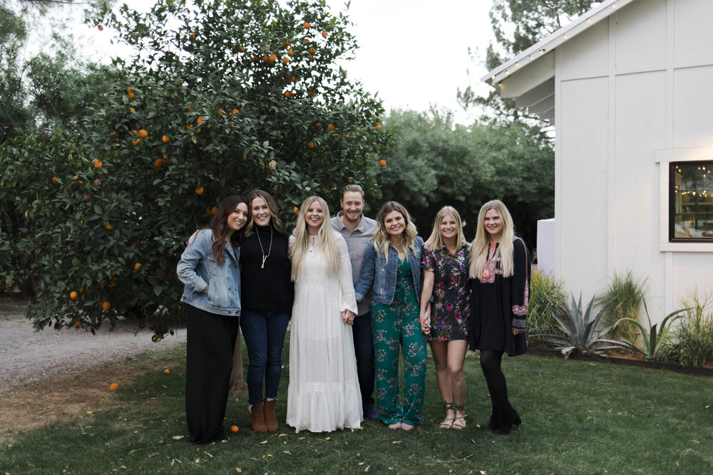 A Company Party with Pizza and Hand Spun Sugar Floss - Tremaine Ranch - AZ Arizona Wedding & Event, Vintage, Furniture, Tableware, & Specialty Rentals in Phoenix, Tucson, Flagstaff, Sedona, Tempe, Chandler, Mesa, Gilbert, Prescott, Payson 572.jpg
