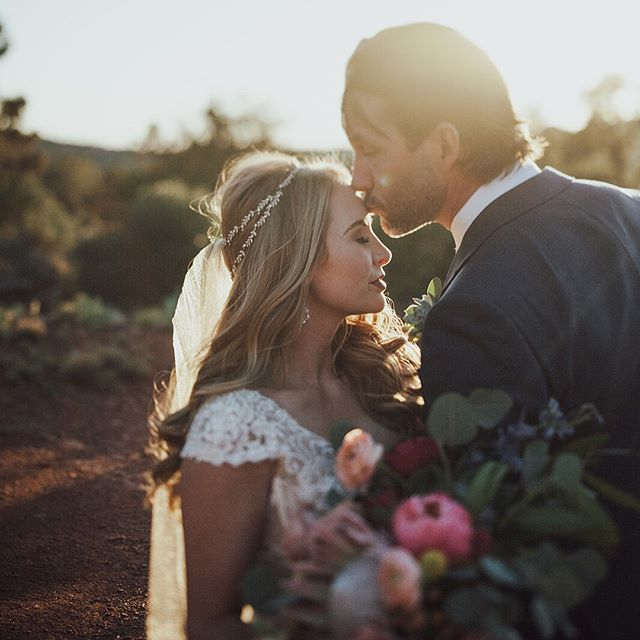 When Kelsey Finn, with @janeinthewoods, reached out to add some unique furniture and details to this whimsical boho-centric wedding in the Sedona red rocks, we knew it was going to be stunning. We had no idea it would be THIS stunning. From the moment we arrived and saw the bustling energy at @laubergesedona, we knew it was going to be one incredible day. Sharing all the beauty from this day on the blog. Link in bio! Planning &  Photography: @janeinthewoods Venue:  @laubergesedona Floral: @sarahsgardenstyle Rentals: @Tremaineevents, @glamourandwoods, @classicparty, @southwestteepee and @casadeperrin Cake: @siftbakehouse Entertainment: @allegroquartet.az DJ/MC: @dtbpro Beauty: @amandavictoriabeauty #tremaineranchblog #tremaineevents #laubergedesedona #sedonawedding #sedonabride #janeinthewoods #bohobride #desertdweller
