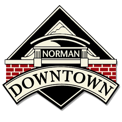 Downtown Norman