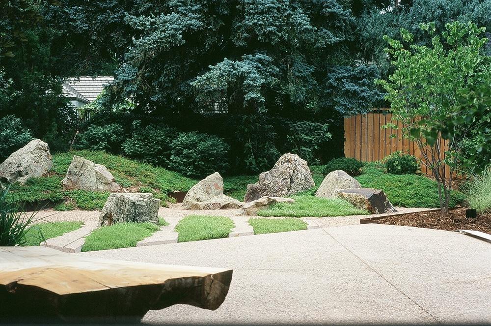 Stone and Sand Garden.jpg