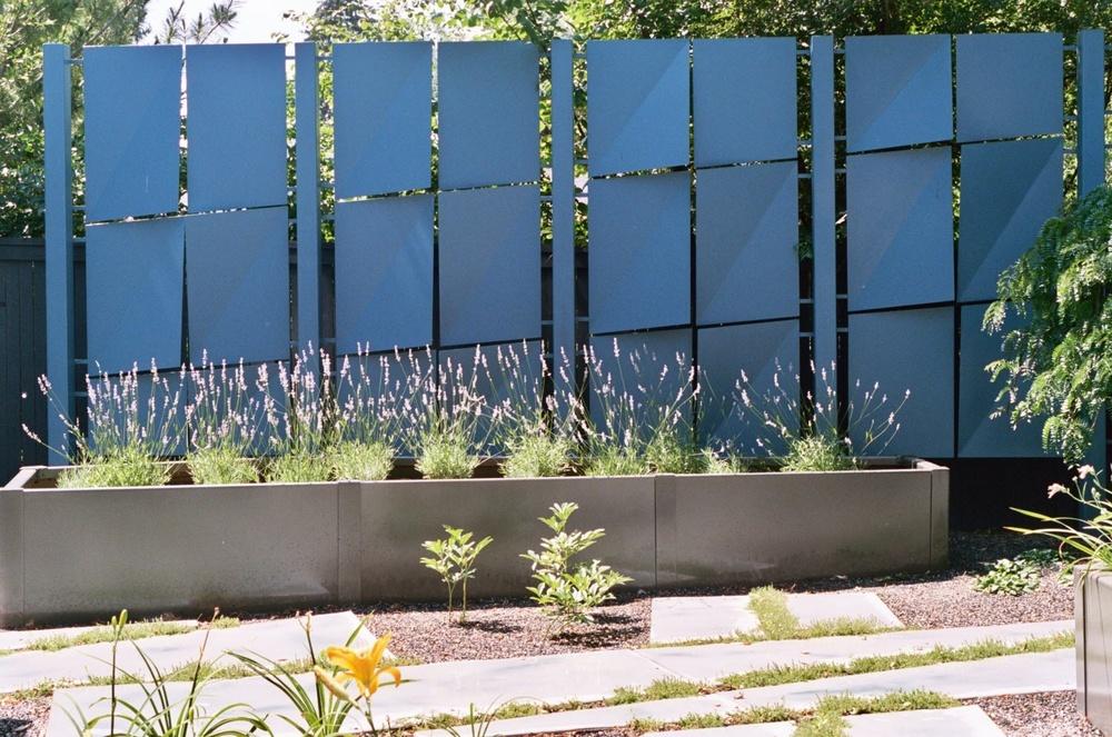 Steel Curtain Wall.jpg