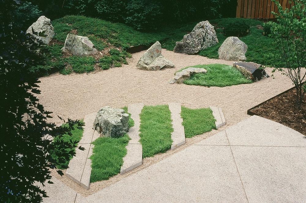 Stone & Sand Garden.jpg