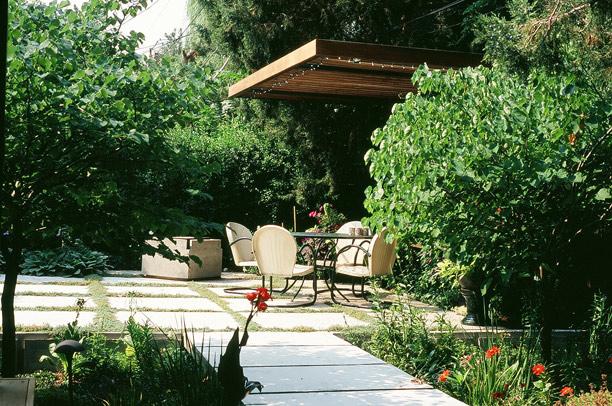 d-concrete-patio.jpg