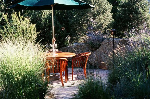 d-stone-patio.jpg