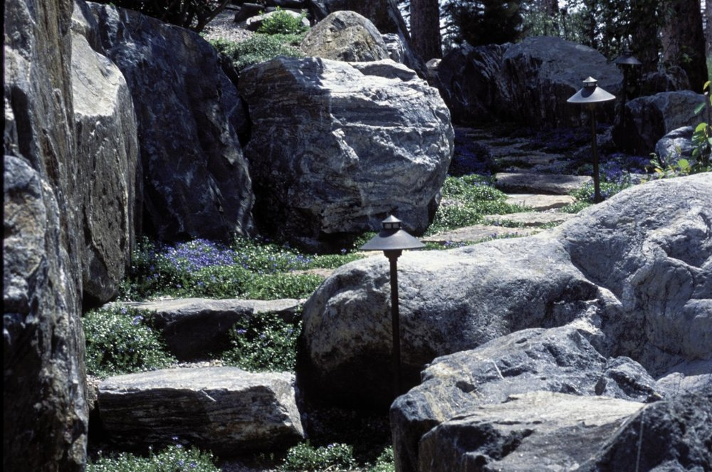 d-stone-stairs2.jpg