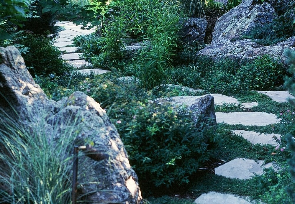d-stone-steps.jpg