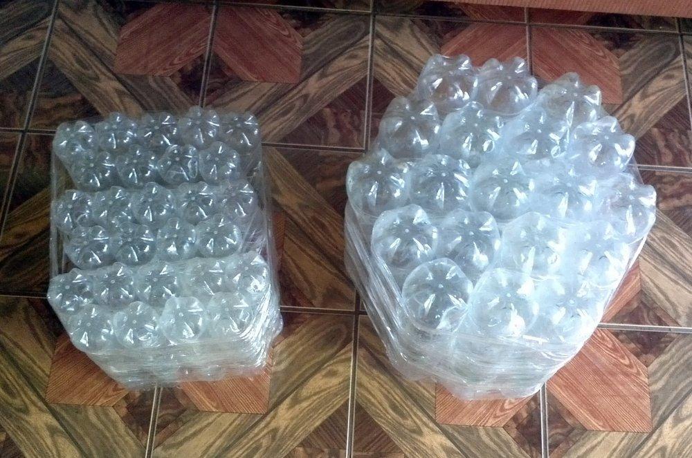 plastic bottles raw.jpg