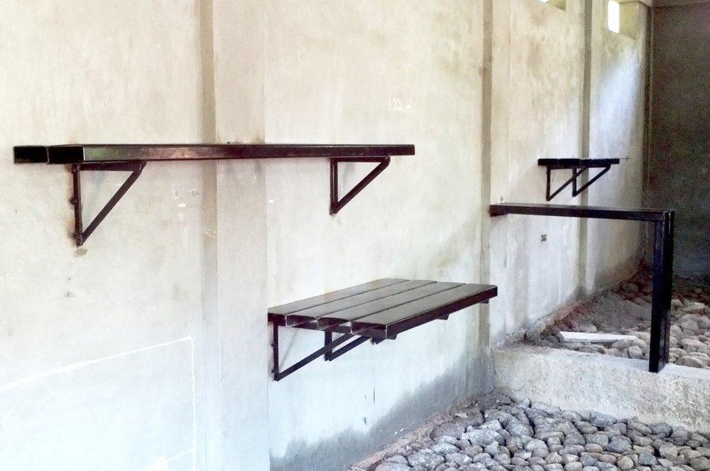 Steel shelves.jpg