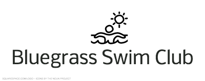 Bluegrass Swim Club