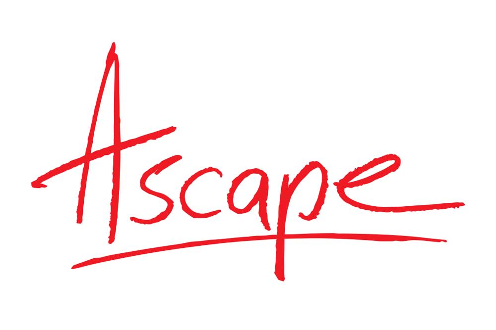 Ascape-Logo.png