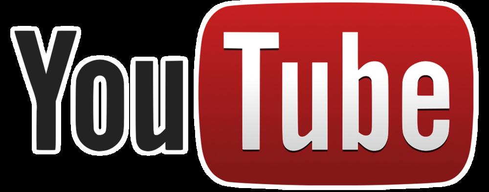 Youtube_logo-4.png