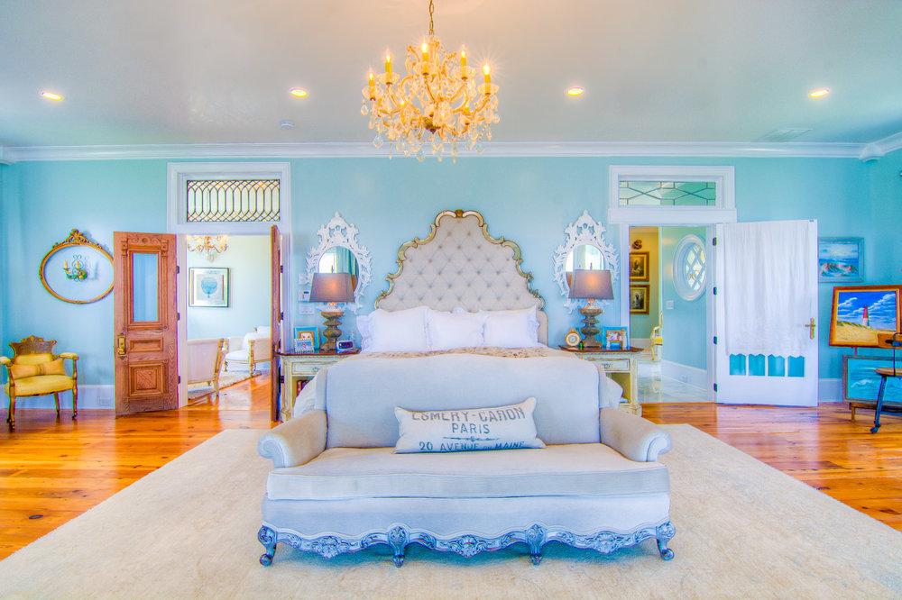 117 Michelle Manor Ct Newport Exterior Bedroom