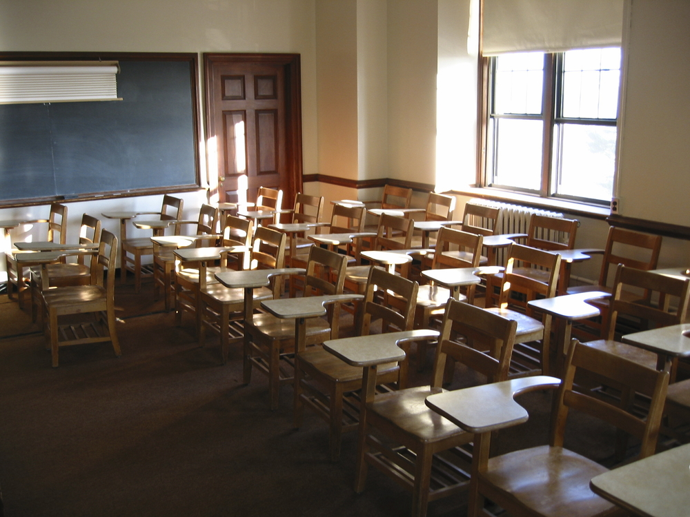 DR - Classroom 2 02-26-15.jpg
