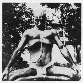 krishnamacharya-yogadork-pranayam