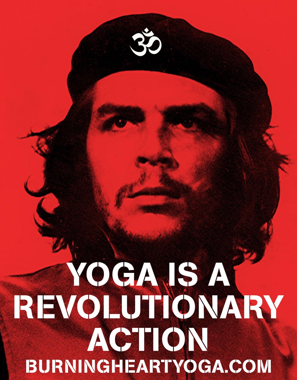 che_yoga_bhy
