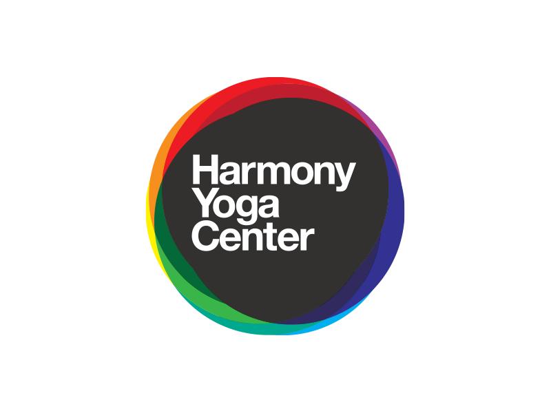bkrkr_logo_harmony.png