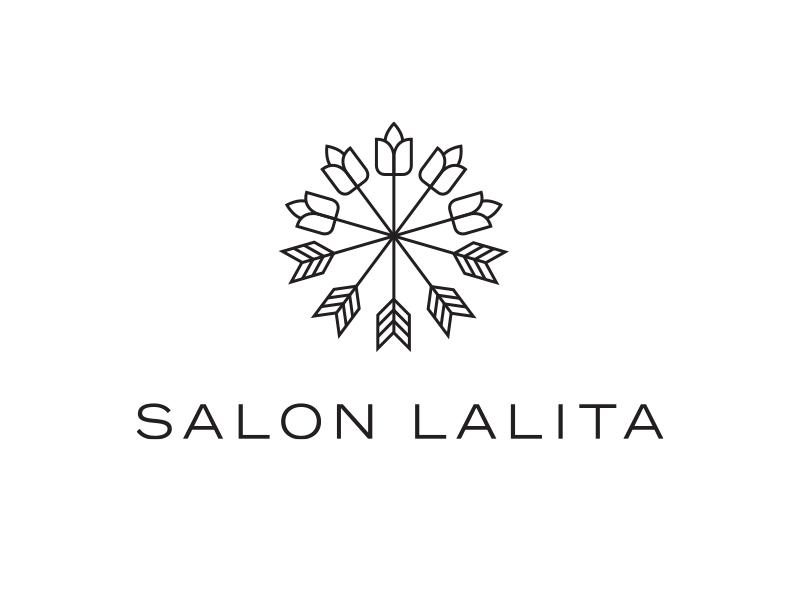 bkrkr_logo_lalita.png