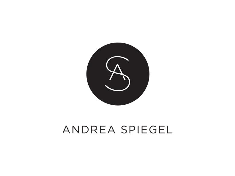 bkrkr_logo_andreaspiegel.jpg