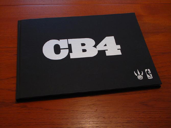 CB4_01.jpg