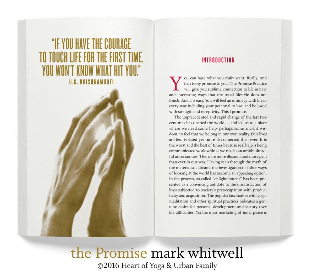 promise-spread02.jpg