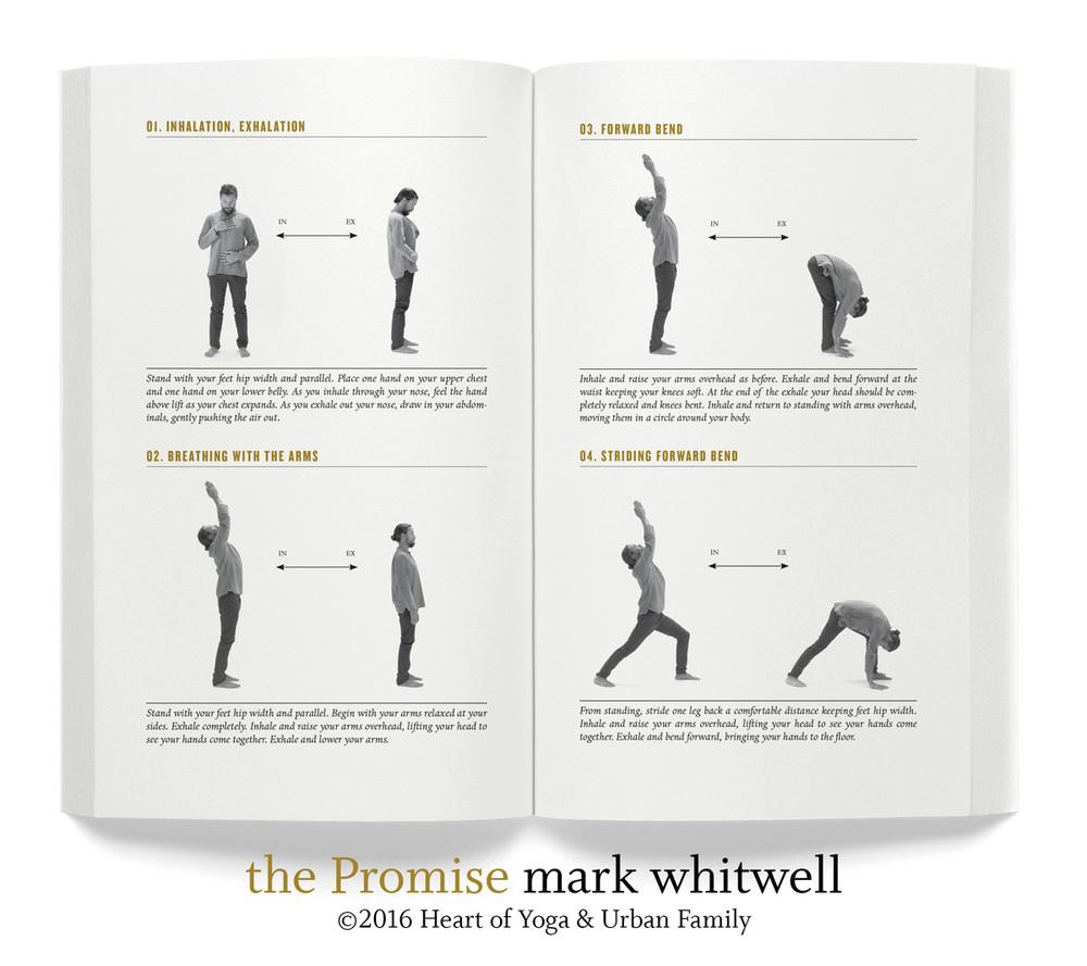 promise-spread04.jpg