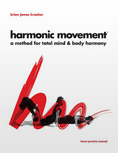 harmonicmovement copy.jpg