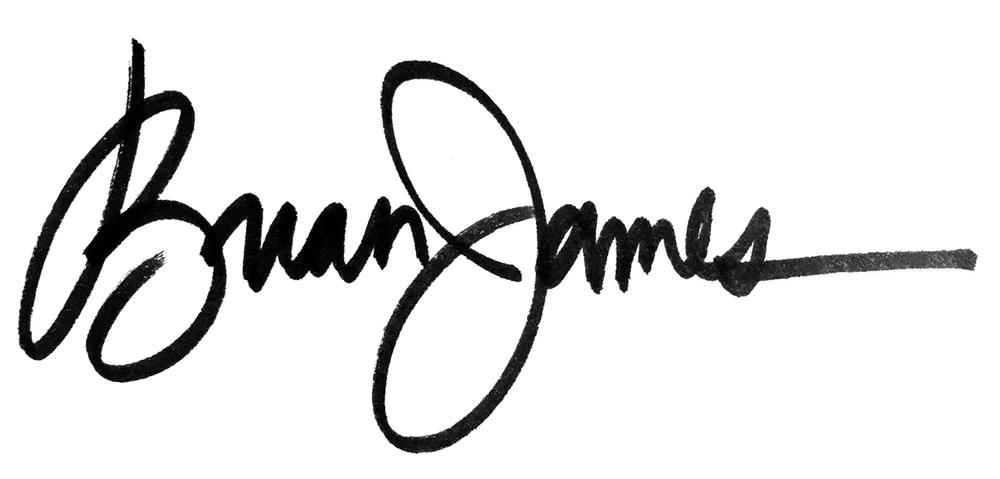 brianjames_signature_left.png