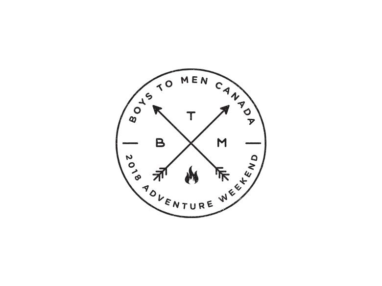 bkrkr_logo_btmcanada.png