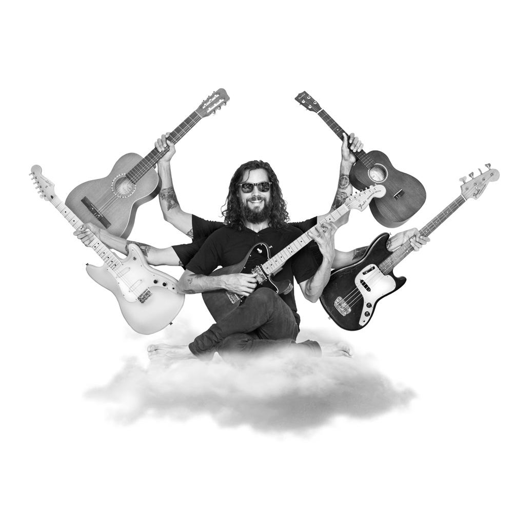 bk_guitarguru.jpg