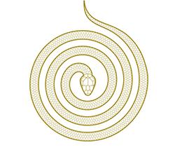 mpy_logo_snake_200px.png
