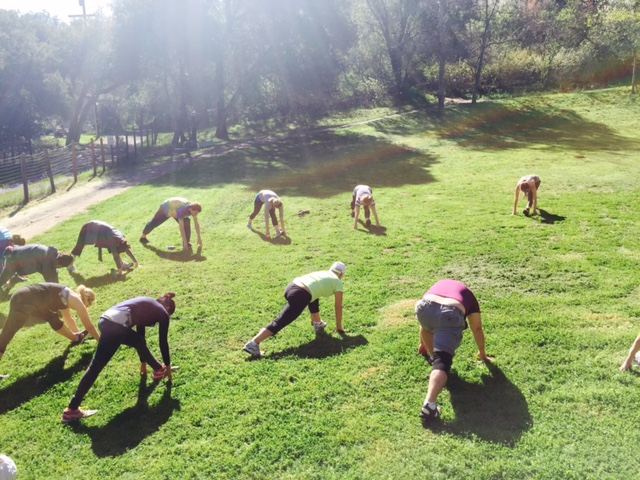 Yoga in the Park 2.jpg