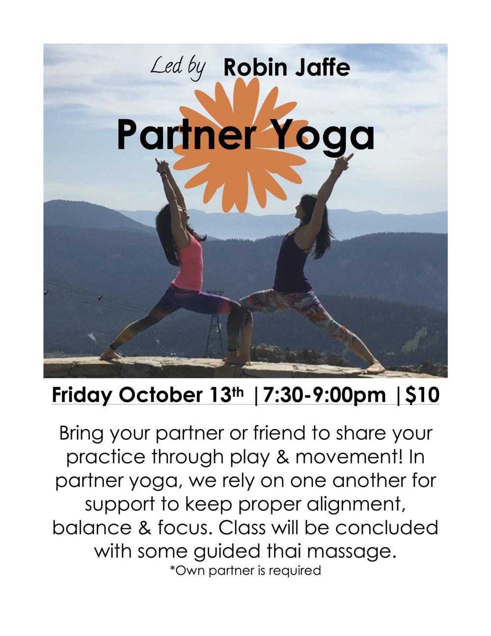 Partner Yoga October 2017.png