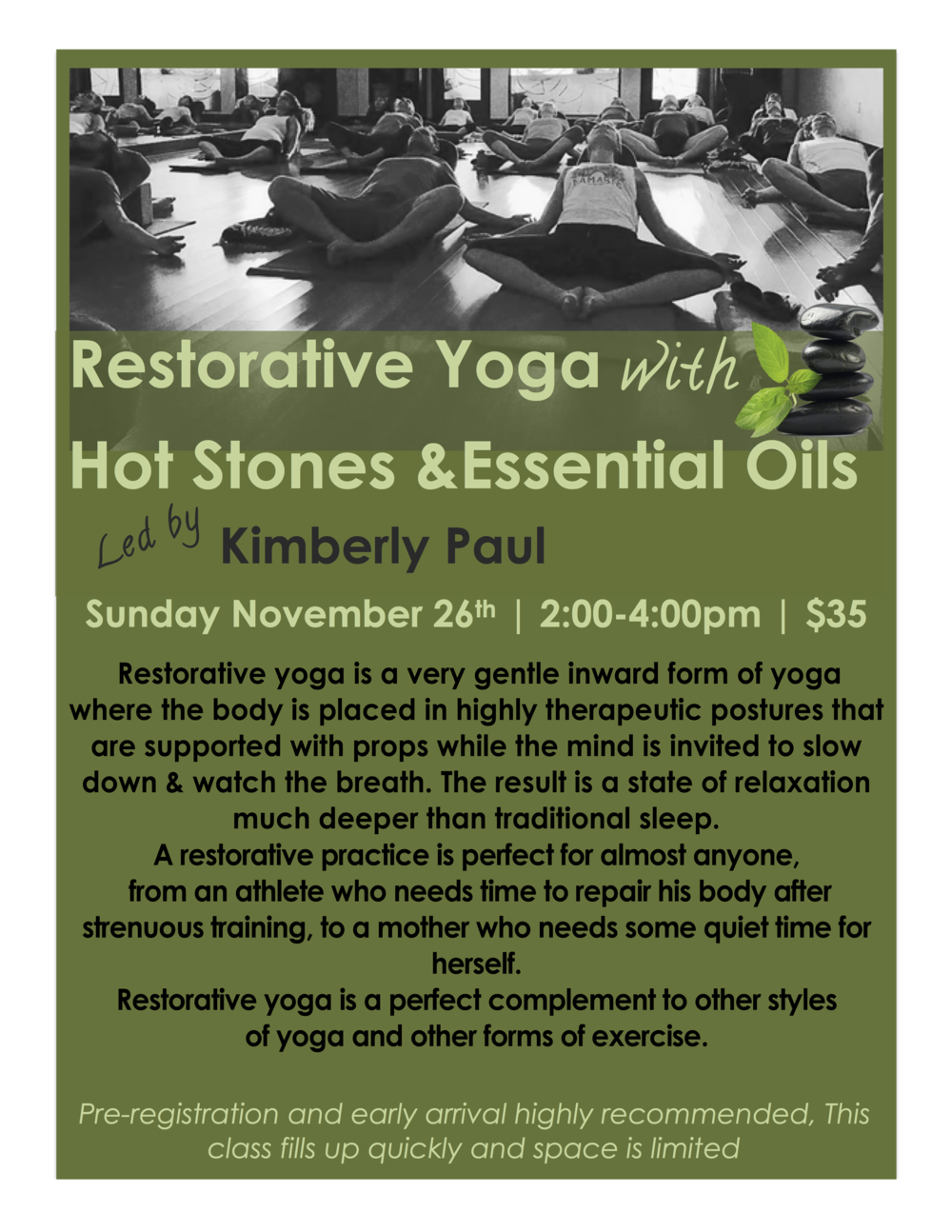 Restorative yoga with hot stones november 2017.png
