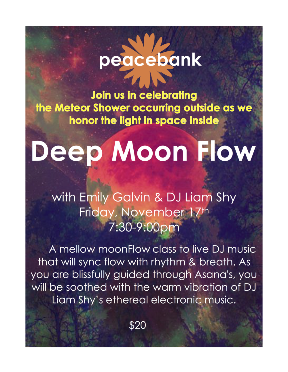 Deep Moon Flow Nov 2017.png