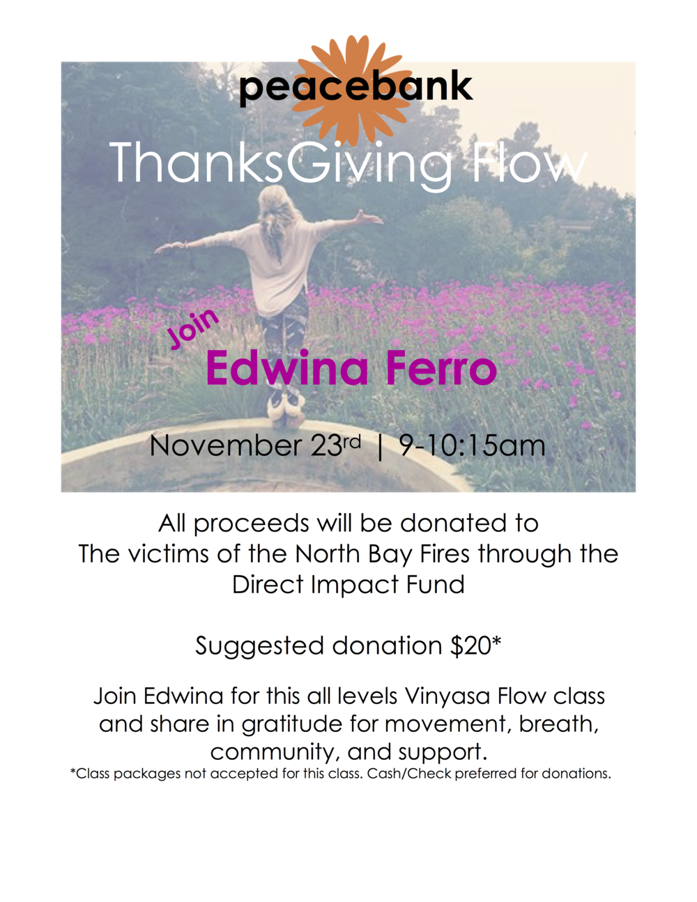 Giving Flow Nov 2017.png