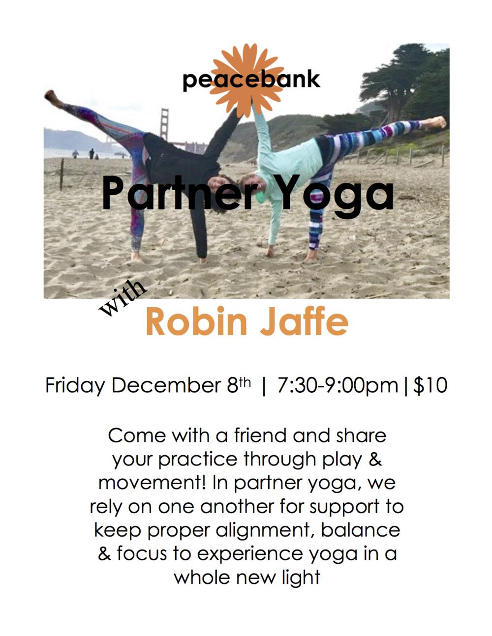 Partner Yoga Dec 2017.png